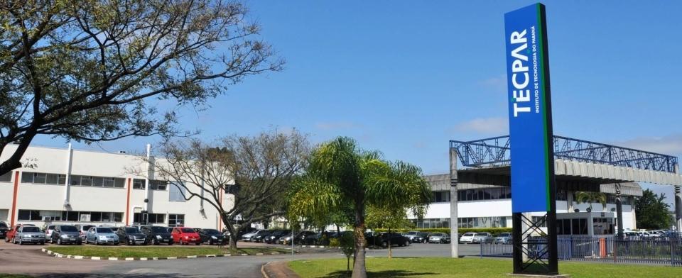 Instituto de Tecnologia do Paraná