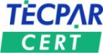 Logo Tecpar Cert